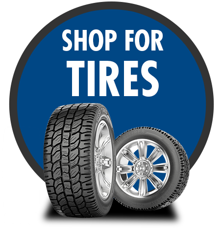 Tires Colorado Springs >> H H Tire Tires Colorado Springs Co Auto Repair Shop